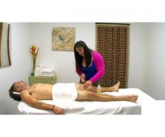 Body Spa For Men in Capitol Complex 9915923397