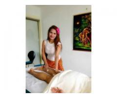 Complete Massage By Girls Singar Nagar 7565871026