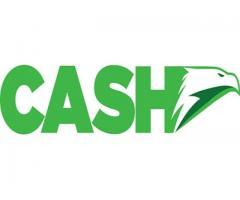 Personal Loans for Fair Credit Scores | Cash.com