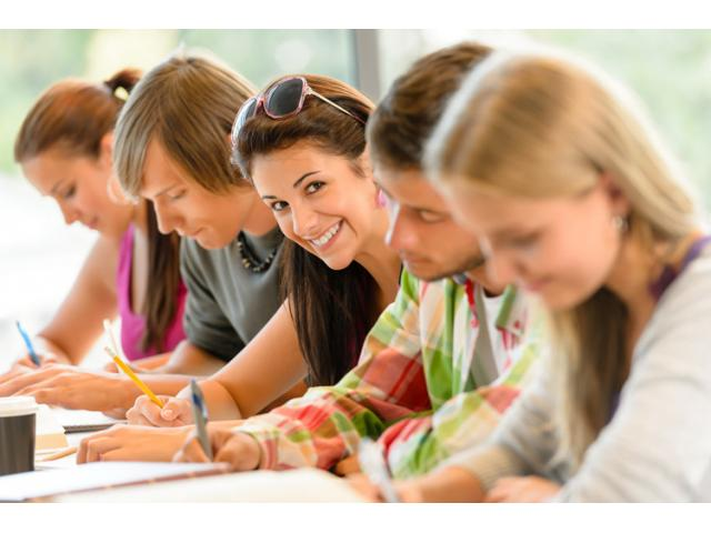 Get Assignment Solution Online at Affordable Price