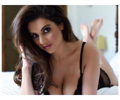 Premium Celebrity Escort In Jodhpur | Premium High Profiles Escort | Hot Call girls Full Sex