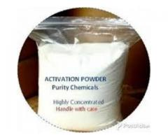 SSD CHEMICAL SOLUTION & ACTIVATION POWDERS ON SALE IN Nuuk,Benoni,Tembia,Geneva Zurich,Antwerp,