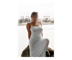 Top Islamabad Escorts Waiting for You +92-3000078885