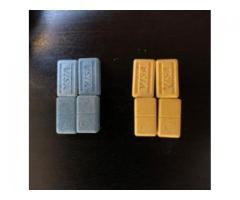 Buy Ecstasy Pills VISA 330 mg Online