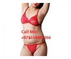 Female looking for male Ajman %% O554485266 %% Escort Agency in Ajman