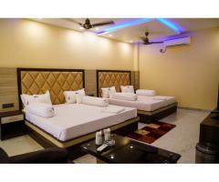 Top Hotels in Kolkata | Best Banquet Hall in Kolkata