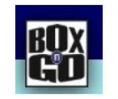 Box-n-Go, Local Moving Company Van Nuys
