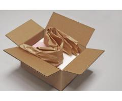 packaging solutions company services dubai