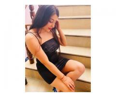 Call Girls In Surajkund 9599538384 Top Escorts ServiCe In Delhi Ncr