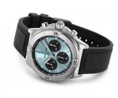 Buy Breitling Replica Watches Online