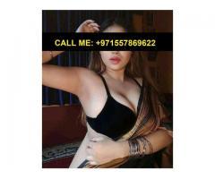 Ajman Escorts Agency √#05578#69622#√ call girls near Ajman Meadows