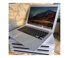 Wholesale Laptops & iPad Supplier