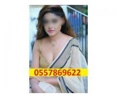 Indian Call Girls Abu Dhabi 0/5/5/7/8/6/9/6/2/2 Escort Agency Abu Dhabi