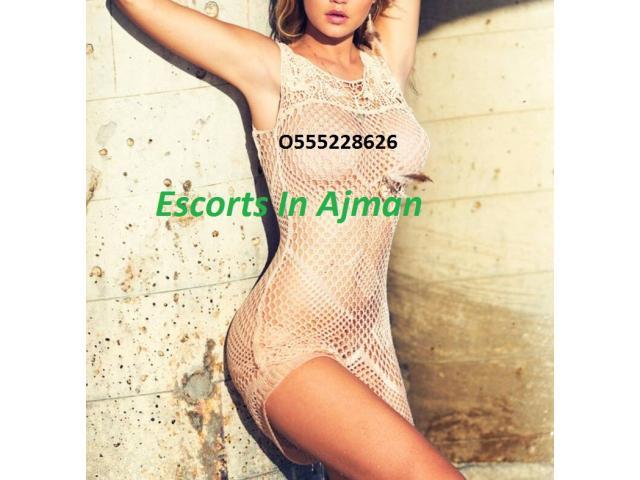 Ajman Call Girl Service    O555228626    Bollywood Escort Girls Ajman UAE