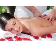 Female To Male Massage Center In Mahipalpur Delhi At Lotus Spa