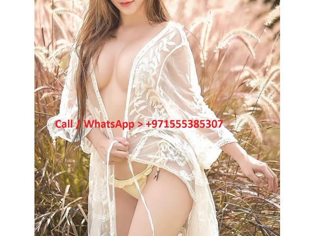 Al Ain Call Girls +971555385307 Al Ain Russian Call Girls UAE