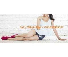 Indian Escort Girls Agency Abu Dhabi +971-5553853O7 Indian Call Girls Whatsapp Number Abu Dhabi UAE