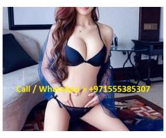 Indian Escort Girls Agency Al Ruwais UAE O5553853O7 Indian Call Girls Whatsapp Number Al Ruwais UAE