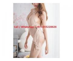 Indian Independent Call Girls Dubai (+971) - 555228626 Indian high profile escort girls Dubai UAE