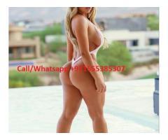 Indian Escort Agency Abu Dhabi || O5553853O7 || Indian escort girls whatsapp numer in Abu Dhabi UAE