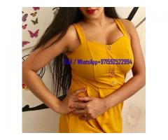 Indian Massage Girl Near Expo Dubai  O552522994 Indian Erotic Massage Near Expo Dubai