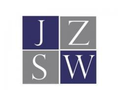 Johnson, Zegen, Scott & Williams, PLLC