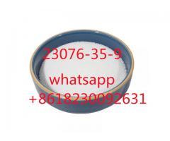 Best Price Xylazine HCl Powder CAS 23076-35-9 Xylazine Hydrochloride