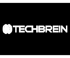 Techbrein IT Company in Calicut