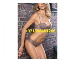 escorts in  Dubai  %@ O554485266 %@ night girl in Um Tarrsfa