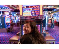 stellare casino