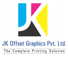 corporate gifting companies in delhi - JK Offset