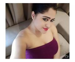 Call Girls In IMT Manesar 9599538384 Escorts ServiCe In Delhi Ncr