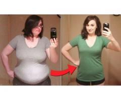 7 Reasons Why People Like Keto GT