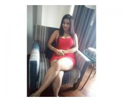 Call Girls In Palam 8800311850 Escorts ServiCe In Delhi Ncr