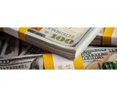 Buy Undetectable Counterfeit Banknotes Online