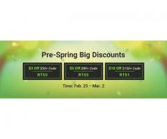 The Last Day! Acquire 07 Runescape Gold with RSorder Pre-Spring $10 Discount