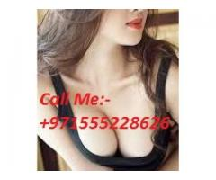 female escort Ajman %% O555228626 %% Ajman  female escort
