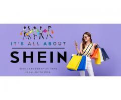 Shein Customer Service