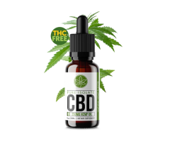 BUY-NOW+https@hmdsupplements.com=pure-isolate-cbd/