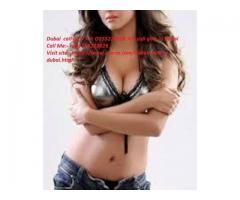 Dubai  escort girls service %% O555228626 %% escort service in Dubai