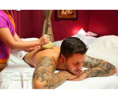 Full Body Massage Balaganj 7565871026