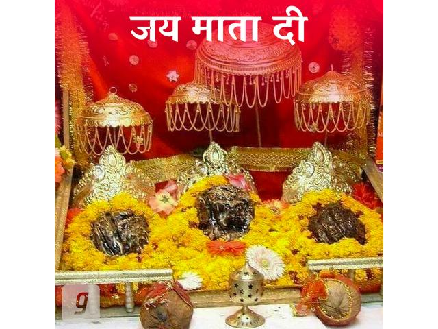 Famous (( vashikaran )) Control // Astrologer {{ INDIA }}