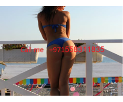 female escort sharjah *|* O558311835 *|* sharjah female escort