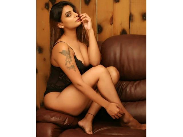 Call Girls In Greater Kailash 9599538384 Escorts ServiCe In Delhi Ncr