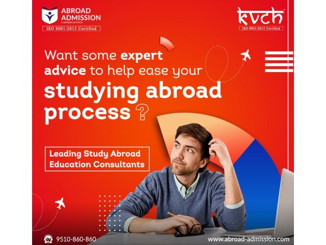 Want to study in France? Step by Step Guidance for Admission