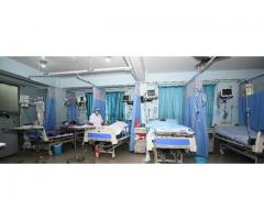 Best Urologist in Patna