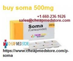 Soma: Alleviate your pain and recover fast from sprain and injuries