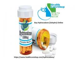 Buy Hydrocodone For Sale - Lortab Online Cheap With Credit Card
