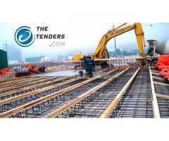 Tenders Of Civil Work