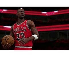 Mmoexp - NBA 2K21's brand new mode